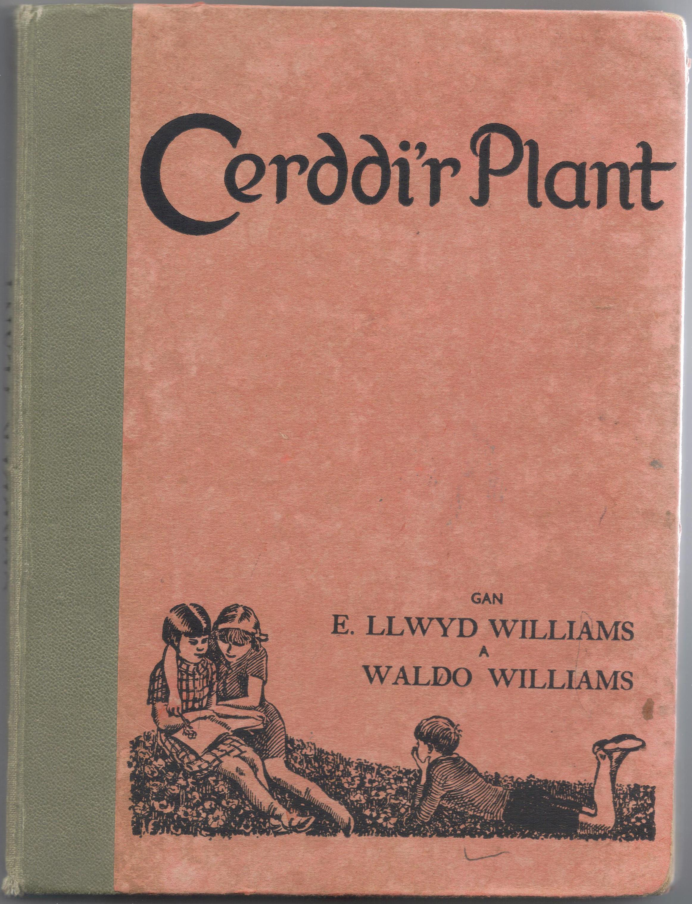 cerddi waldo williams Definitions of waldo williams, synonyms, antonyms, derivatives of waldo williams, analogical dictionary of waldo williams (english.