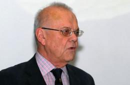 Gareth Miles Lecture 2013