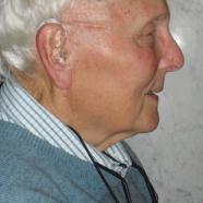 Emyr Llywelyn Lecture 2019